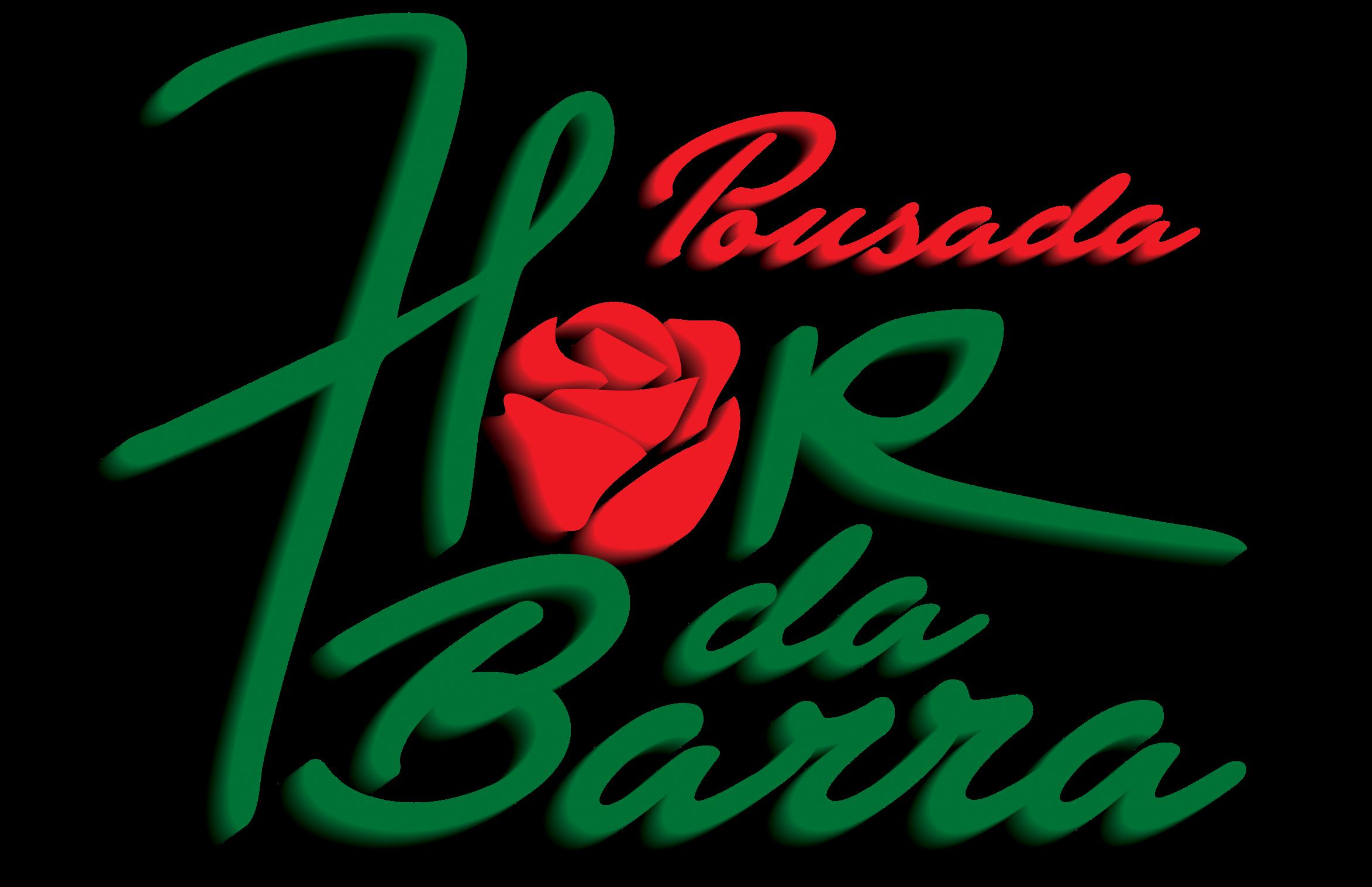 Pousada Flor da Barra